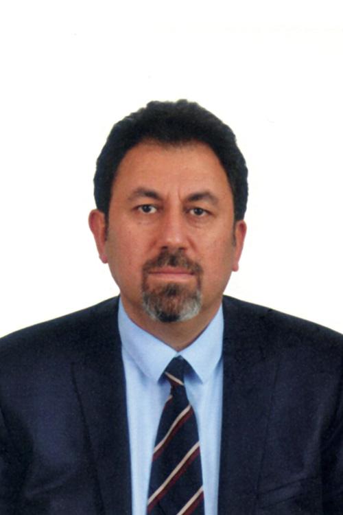 mehmet_aydin_cuvalci