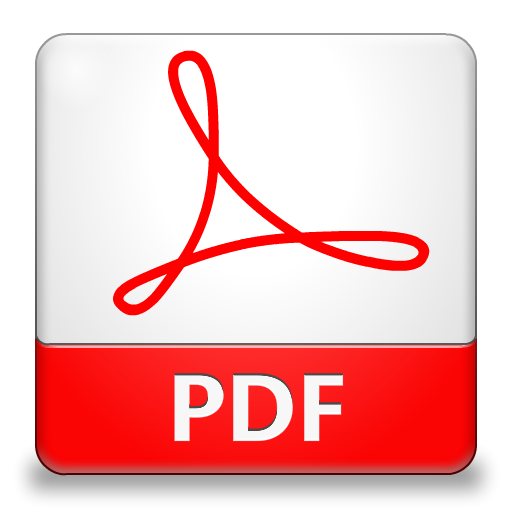 Tüzüğümüzü PDF Olarak İndirin