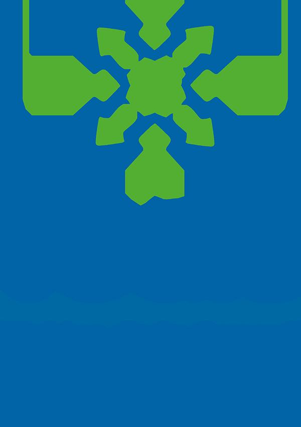tugis-logo-hakkimizda