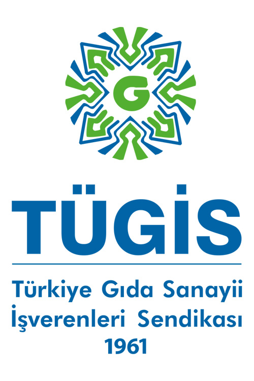 tugis-logo-basin