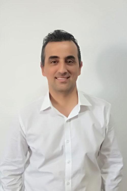 ayhan-kirtas-2019-1